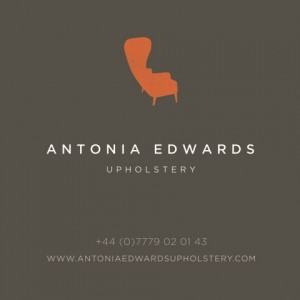 AntoniaEdwards-Sign-2-300x300