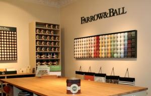 Farrow-Ball-300x191