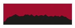 Mercers-logo-RGB-online-246x93