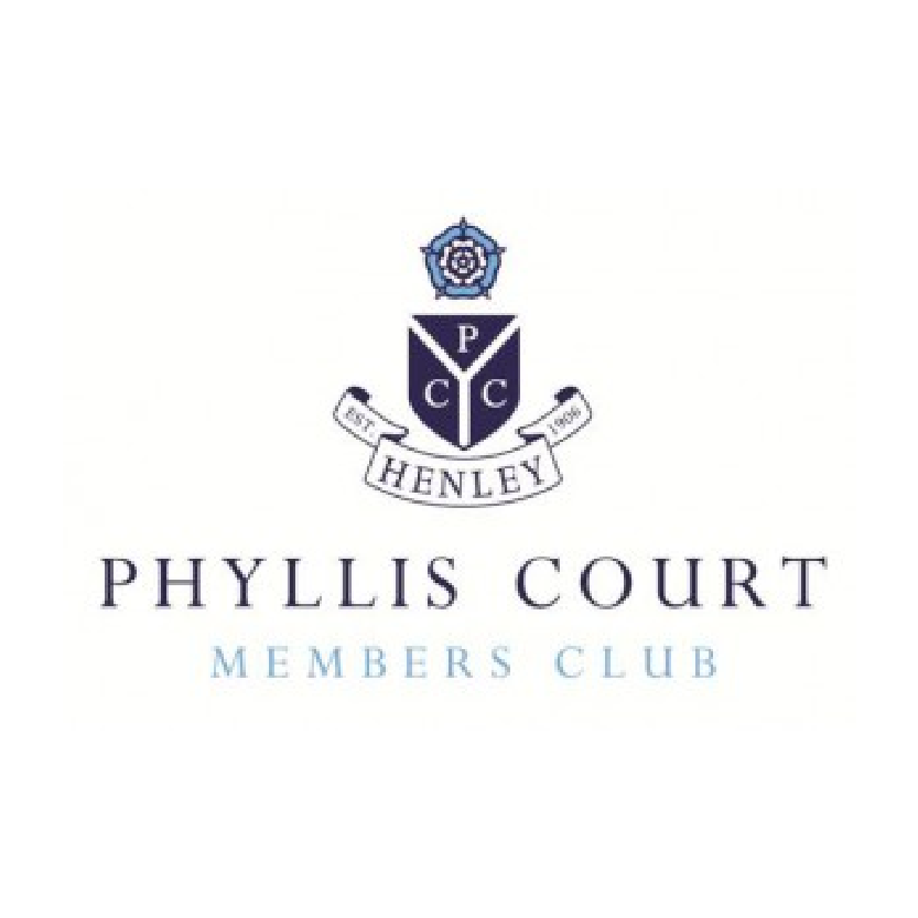 Phyllis Court Members Club