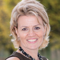 Niki Schafer