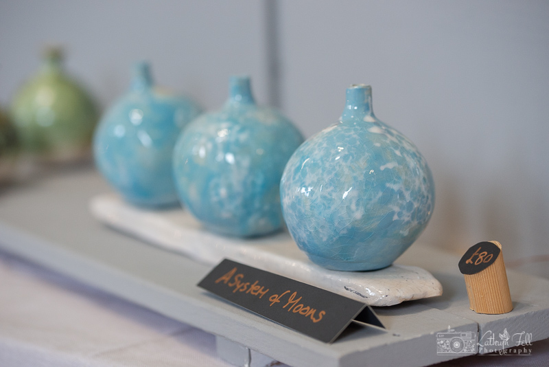 ceramics display, home exhibition, home and garden show, house and garden show, henley house and garden show 2019, Niki scahfer interior design Oxfordshire, nikki schafer, nicky schafer,