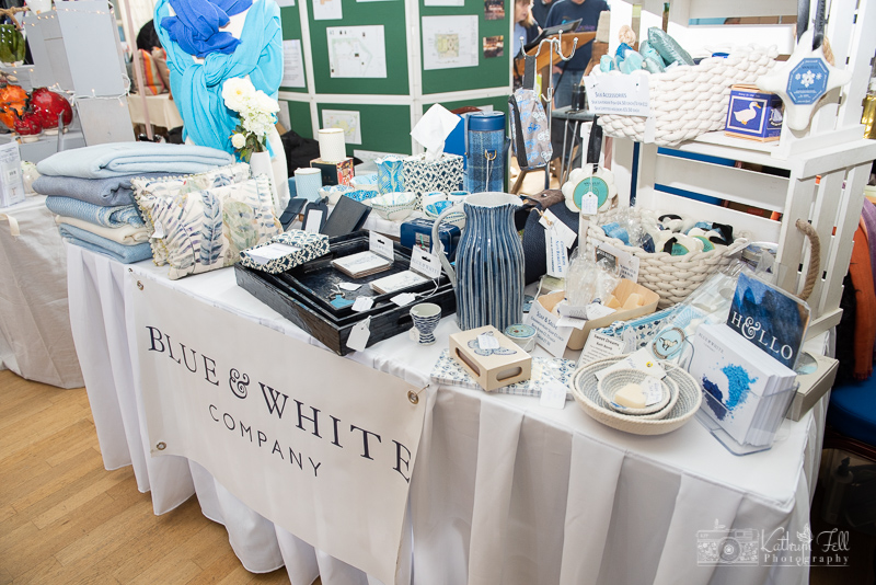 blue and white exhibition, ceramics display, home and garden show, house and garden show, henley house and garden show 2019, Niki scahfer interior design Oxfordshire, nikki schafer, nicky schafer,