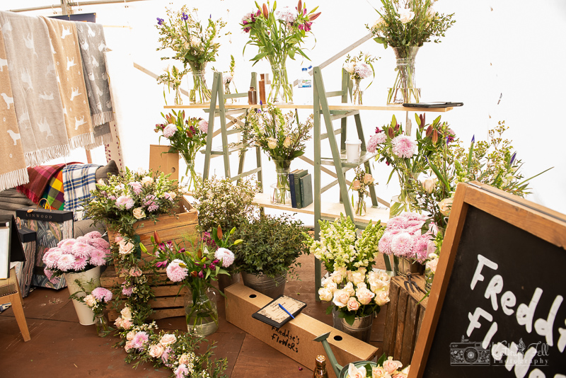 wild flower display, home and garden show, house and garden show, henley house and garden show 2019, Niki scahfer interior design Oxfordshire, nikki schafer, nicky schafer,
