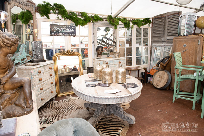 glass display, home and garden show, house and garden show, henley house and garden show 2019, Niki scahfer interior design Oxfordshire, nikki schafer, nicky schafer,
