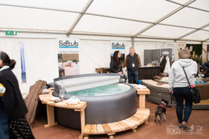 garden designs, hot tubs Oxfordshire, home furnishings, interior design Henley, home and garden show 2019, house and garden show 2019, home show near me, Nikki Schafer, Niki Schafer Interior Design, Interior design Oxfordshire